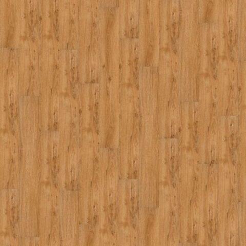 Suelo Vinílico LIBERTY Rock 55 Natural Oak 610202