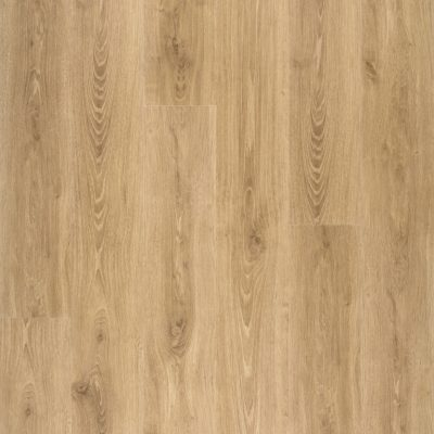 Suelo Laminado Disfloor Top AC5 Roble Autentico Natural 33829