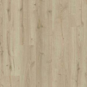 Suelo Laminado Disfloor Top AC5 Roble Beige 33880
