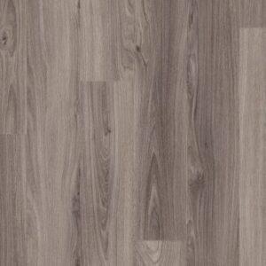 Suelo Laminado Disfloor Top AC5 V4 Roble Gris Oscuro Magic 34888