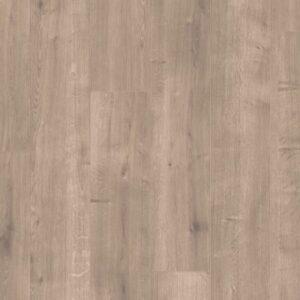 Suelo Laminado Disfloor Top AC5 V4 Roble Gris Sanded 34882