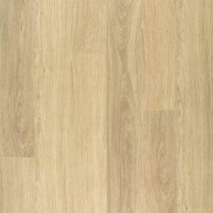 Suelo Laminado Disfloor Top AC5 V4 Roble Clasico Blanco 34870