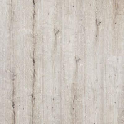 Suelo Laminado Disfloor Top AC5 Roble Rustico Gris 33883