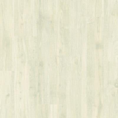 Suelo Laminado Disfloor Top AC5 V4 Roble Vintage Blanco 34866