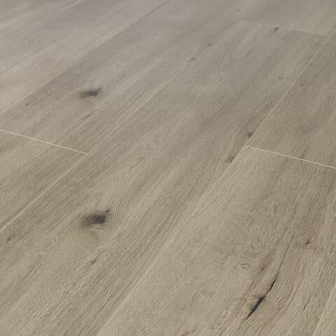 Suelo Laminado KRONOSWISS Delta Floor Oversize Roble Inca D 660 PM