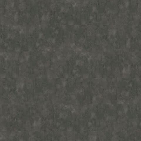 Suelo Vinílico LIBERTY Rock 40 Dallas 17503