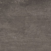 Revestimiento de Pared EASY COVER PRO Brushed Dark XL 526