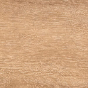 Revestimiento de Pared EASY COVER PRO Toasted Oak 603