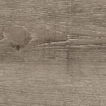 Revestimiento de Pared EASY COVER PRO Turkey Oak 505