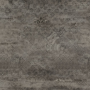 Revestimiento de Pared EASY COVER PRO Washed Dark XL 524