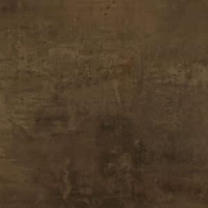 Revestimiento de Pared EASY COVER PRO Industrial Oxide XL 522