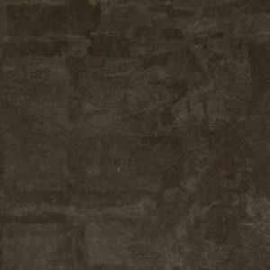 Revestimiento de Pared EASY COVER PRO AGED GREY XL 527