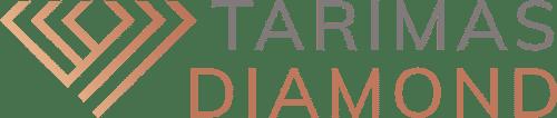 Logo for Tarimas Diamond