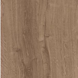 Suelo Vinílico ELEMENTAL Rigid Core Wood Country Oak Fumed ES537815