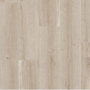 Suelo Vinílico ELEMENTAL Rigid Core Wood Country Oak Ivory ES537812