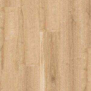 Suelo Vinílico ELEMENTAL Rigid Core Wood Country Oak Natural ES537811