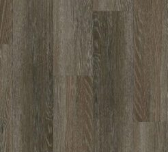 Suelo Vinílico ELEMENTAL Rigid Core Wood Modern Oak Graphite ES530210