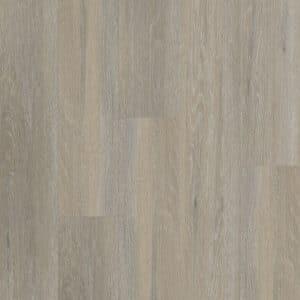 Suelo Vinílico ELEMENTAL Rigid Core Wood Modern Oak Grey ES530212