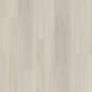 Suelo Vinílico ELEMENTAL Rigid Core Modern Oak Nordic ES530217
