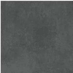 Suelo Vinílico ELEMENTAL Rigid Core Tile Authentic Concrete Lead ES1722369