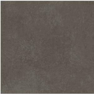 Suelo Vinílico ELEMENTAL Rigid Core Tile Authentic Concrete Oxide ES1722364