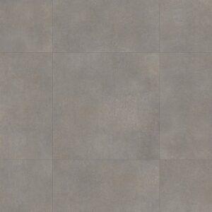 Suelo Vinílico ELEMENTAL Rigid Core Tile Authentic Concrete Pewter ES1722360