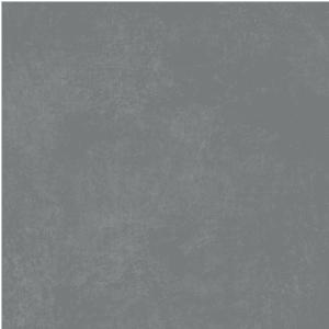 Suelo Vinílico ELEMENTAL Rigid Core Tile Authentic Concrete Steel ES1722367