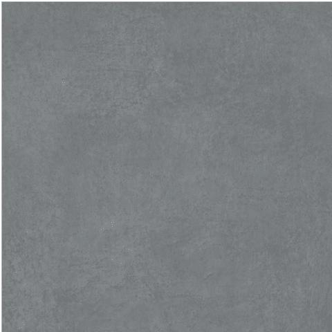 Authentic Concrete Steel ELEMENTAL Rigid Core Tile ES1722367