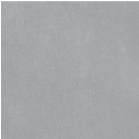 Authentic Concrete Titanium ELEMENTAL Rigid Core Tile ES1722362