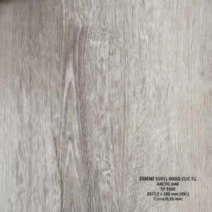 Suelo Vinílico ESSENZ Vinyl Artic Oak RP5102