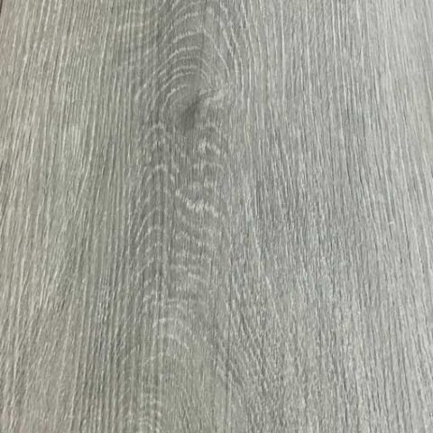 Suelo Vinílico ESSENZ Vinyl Ash Grey Oak RP3636