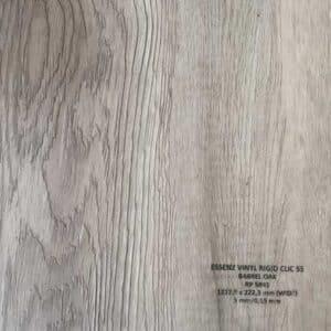 Suelo Vinílico ESSENZ Vinyl Barrel Oak RP5841
