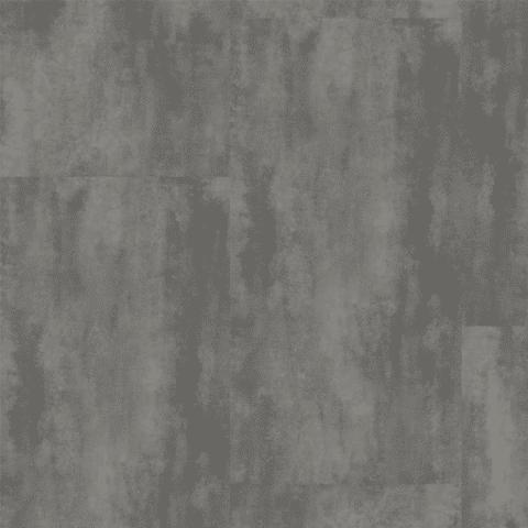 Suelo Vinílico ESSENZ Vinyl Concrete Grey RT3744