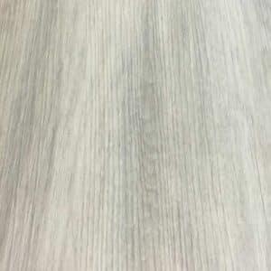 Suelo Vinílico ESSENZ Vinyl Cream Oak RP3905