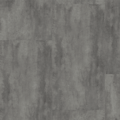 Suelo Vinílico ESSENZ Vinyl Grey Slate RT3728