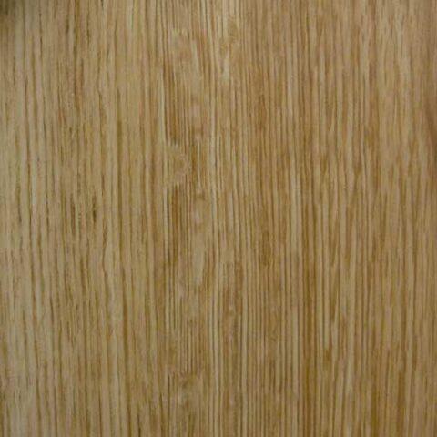 Suelo Vinílico ESSENZ Vinyl Natural Oak RP3502