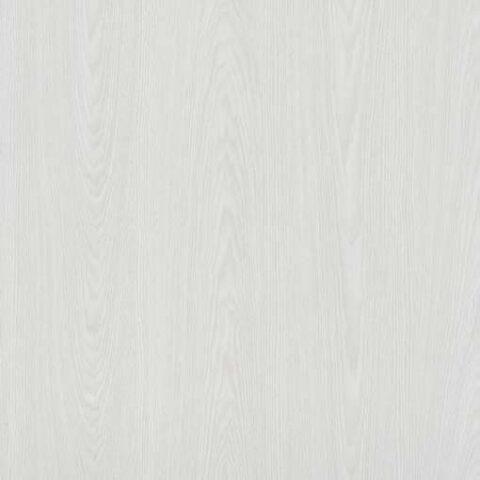 Suelo Vinílico ESSENZ Vinyl Polar Oak RP3638