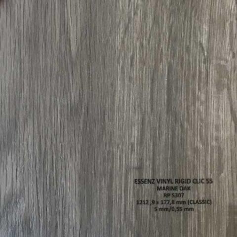 Suelo Vinílico ESSENZ Vinyl Marine Oak RP5307
