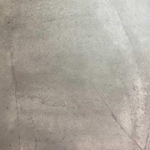 Suelo Vinílico ESSENZ Vinyl Rustic Concrete RT3947