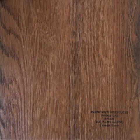 Suelo Vinílico ESSENZ Vinyl Smoked Oak RP5473