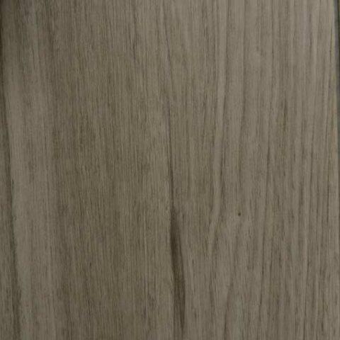 Suelo Vinílico ESSENZ Vinyl Taupe Grey Oak RP3505