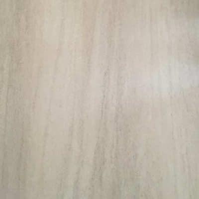 Suelo Vinílico ESSENZ Vinyl White Travertine RT3458