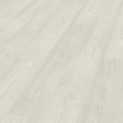 Suelo Laminado FINFLOOR XL Mistral Wood